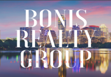 Bonis Realty Group