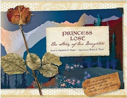 Princess Lost: The Story of Our Daughters